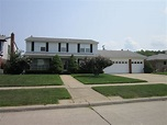 Dearborn Heights, Michigan Homes for Sale and Real Estate
