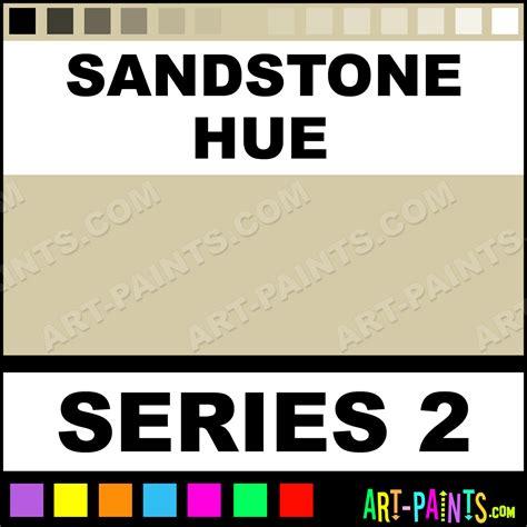 sandstone artists paintstik oil paints series 2