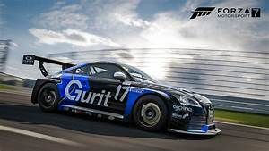 Forza Motorsport 7 Pc Prix : forza motorsport 7 la liste des nouvelles voitures en 2018 ~ Medecine-chirurgie-esthetiques.com Avis de Voitures