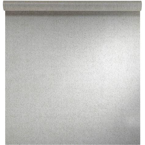 rev 234 tement adh 233 sif granite fin multicouleur 1 5 m x 0 45 m leroy merlin