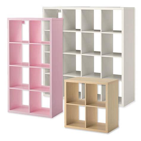 meubles ikea chambre meuble chambre ikea blanc chaios com