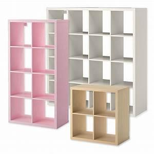 meuble modulable ikea table de lit With ikea meuble 4 carr