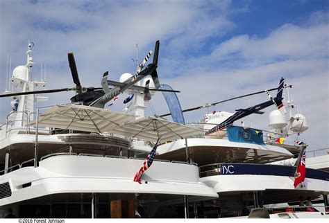Fort Lauderdale Boat Show 2017 Parking by Photo Gallery For Fort Lauderdale International Boat Show 2017