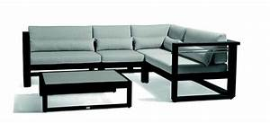 Manutti Mobilier Extrieur Design Collection Fuse