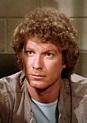 49 best Daniel Hugh Kelly images on Pinterest | Famous ...