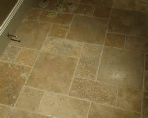 versailles pattern floor home design ideas pictures remodel and decor