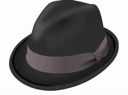 Hat Seo Site
