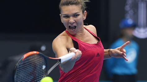 French Open 2018: Simona Halep Wins Women's Finals - Vogue