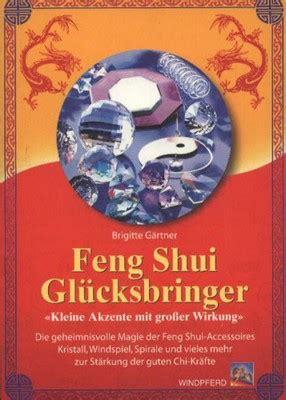 Feng Shui Glücksbringer by Feng Shui