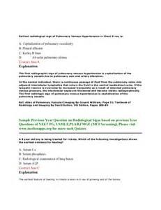 chiropractic x report template 28 images chiropractic