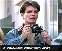 William Wisher Terminator 5 & 6 Script Treatments ...