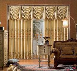 livingroom curtains living room design ideas 10 top luxury drapes curtain designs unique drapery styles for living room