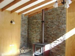 Interiores Ideas Remodelación Casa