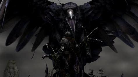 Dark Souls Hd Wallpaper Screensider Dark Souls Prepare To Die