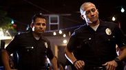Movie Reviews - 'End of Watch' - Hard to 'Watch,' But In ...