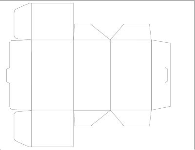 c 11 visitor pattern with templates box bag pattern free patterns
