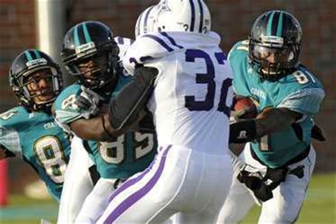 College Football: Furman Set to Open Home Slate Against ...
