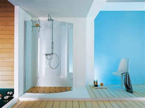 piatto doccia surf box doccia con piatto open surf collezione trendy by samo
