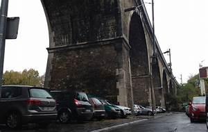 Les Places De Parking Handicapés Sont Elles Payantes : nogent les places gratuites du parking de la gare vont elles devenir payantes le parisien ~ Maxctalentgroup.com Avis de Voitures
