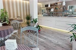 Beautiful Pavimento Laminato Per Cucina Gallery Ideas & Design 2017 crossingborders us