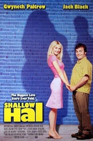 Movie Segments To Assess Grammar Goals Shallow Hal 2nd Conditional
