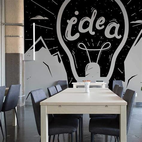 Wall Mural Ideas Office by Wall Mural Ideas For Corporate Offices Eazywallz