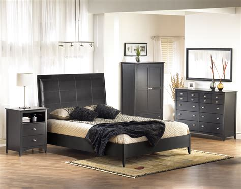 decoration chambre ado style americain chambre style amricain style en bois