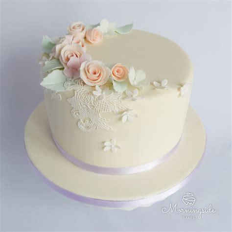 celebration cakes  north lanarkshire