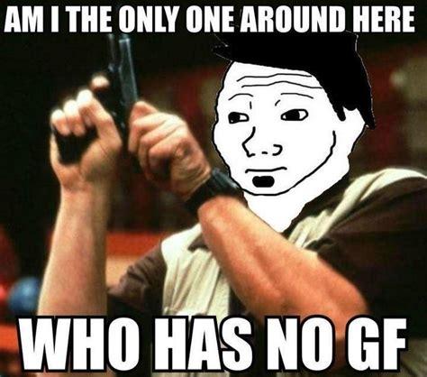 No Gf Meme - image 713078 gt tfw no gf know your meme