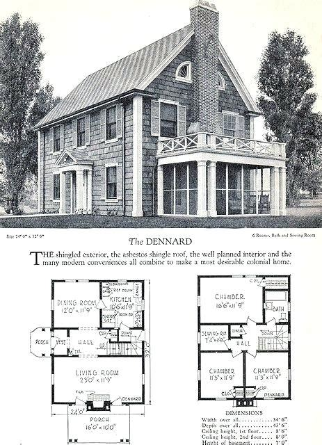 farmhouse floor plans google search colonial house plans vintage house plans colonial