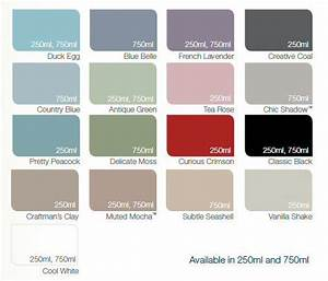 dulux made by me colour chart satin paint girls room With kitchen colors with white cabinets with printable sticker chart