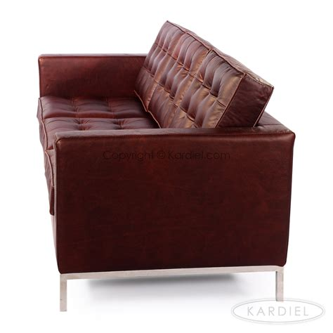 distressed leather reclining sofa new distressed leather sofa marmsweb marmsweb