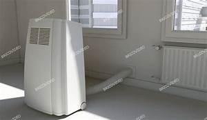 Climatiseur D Air Mobile : probl me installation climatiseur mobiles conseils ~ Edinachiropracticcenter.com Idées de Décoration