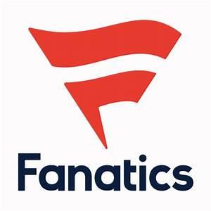 Fanatics Coupons, Promo Codes & Deals, December 2017 - Groupon
