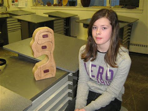 rudy easy middle school wood projects wood plans  uk ca