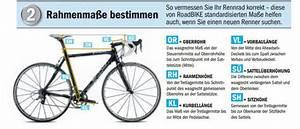 Rahmenhöhe Fahrrad Berechnen : berechnung der rahmengr sse ~ Themetempest.com Abrechnung