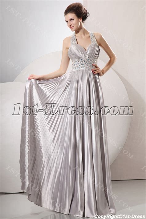 HD wallpapers white and silver plus size dresses
