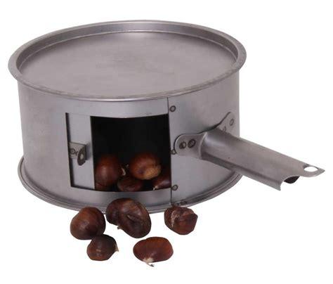 cuisiner des lentilles en boite cuisiner des marrons en boite 28 images mousse aux
