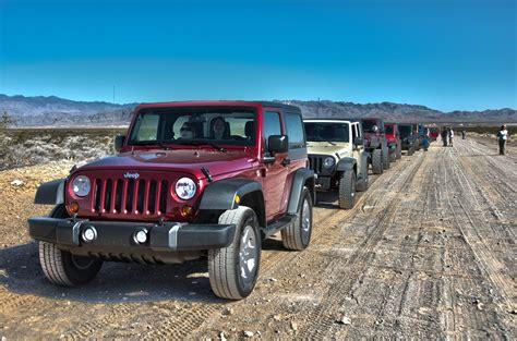 desert jeep wrangler desert wranglers a jeep wrangler club henderson nv meetup