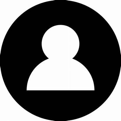 Icon Svg Quotient Onlinewebfonts