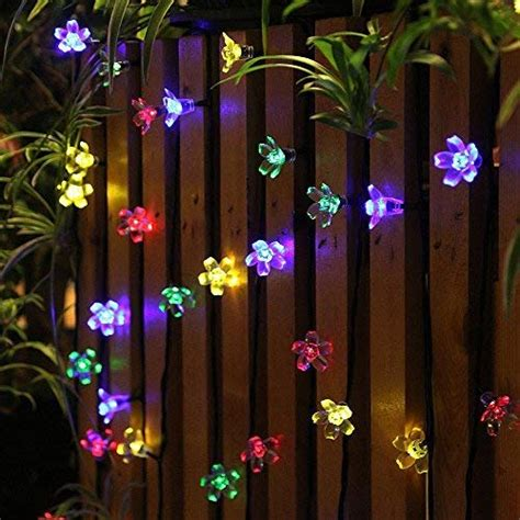 fence decorations amazon com