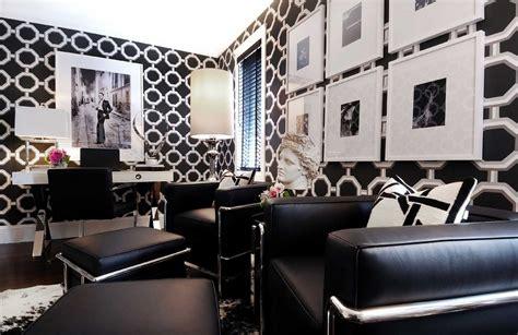 deco home interiors 10 trends for adding deco into your interiors