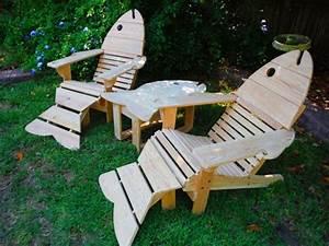 Fabrication Avec Palette : comment fabriquer un fauteuil en palette pour personnaliser son espace ~ Preciouscoupons.com Idées de Décoration
