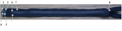 Boat Zipper Repair by Marine Zippers Giving You Trouble