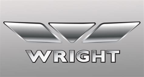 wrightbus secures  million singapore contract