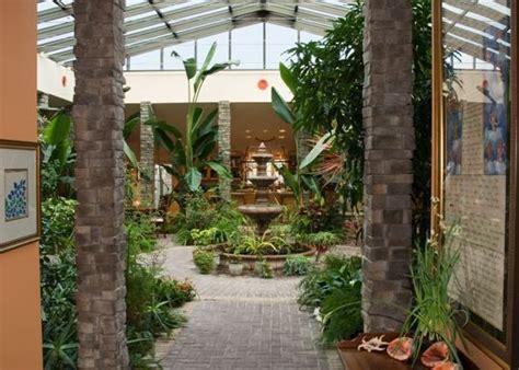 atrium   home atrium house garden atrium atrium garden