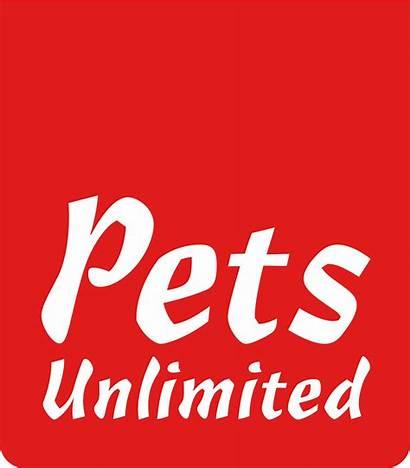 Pets Unlimited Nedac Enough Because Kleur Producten