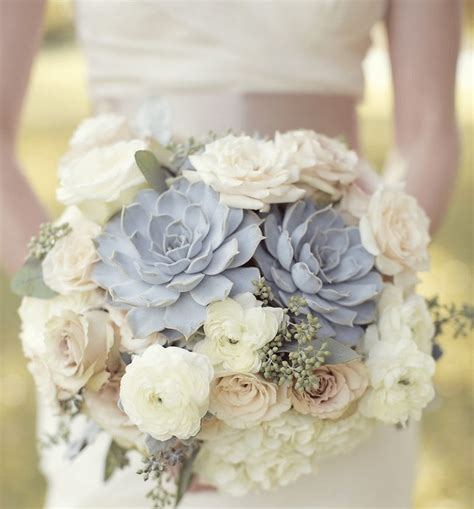 the key to winter wedding flowers hint it s not what