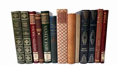Books Club Irish American Heritage Center