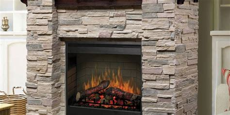 pros  cons  electric fireplaces mississaugacom